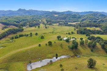 24 Bryens Rd, Nobbys Creek, NSW 2484