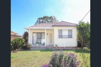 16 Roosevelt Ave, Sefton, NSW 2162