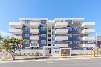 G12/130 Willarong Rd, Caringbah, NSW 2229