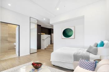 3 Gurner St, Paddington, NSW 2021