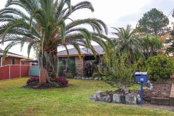 23 Cowarral Cct, Wauchope, NSW 2446