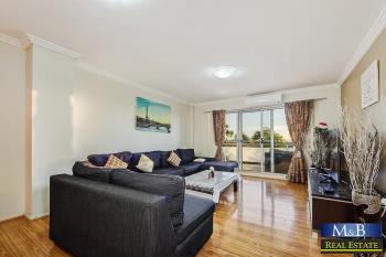 53/8-18 Wallace St, Blacktown, NSW 2148