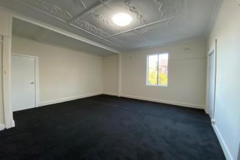 2/125 Auburn Rd, Auburn, NSW 2144