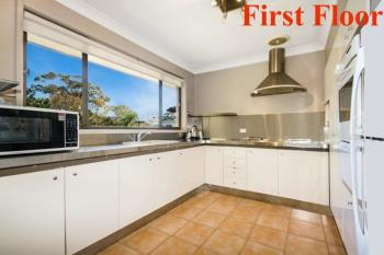 2/11 Oxley St, Lake Cathie, NSW 2445