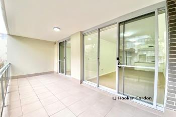 30/36 Culworth Ave, Killara, NSW 2071