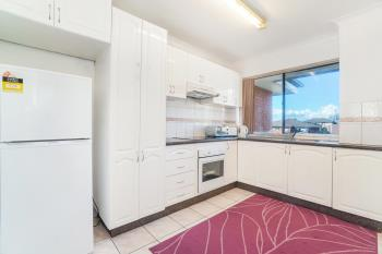 24/49 Hamilton Rd, Fairfield, NSW 2165