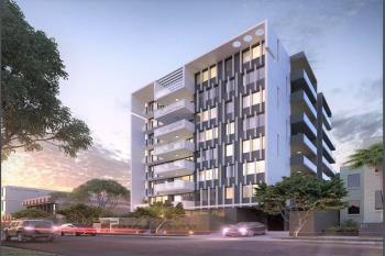 104/74-76 Kitchener Ave, Bankstown, NSW 2200