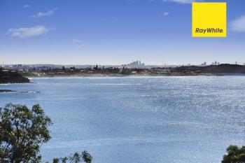 10 Eric St, Bundeena, NSW 2230