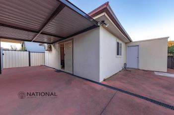 63a Zillah St, Guildford, NSW 2161