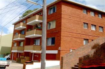 6/15-17 Iredale St, Newtown, NSW 2042
