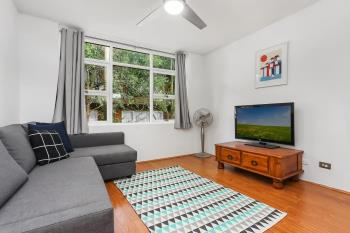 29/11 Church St, Ashfield, NSW 2131
