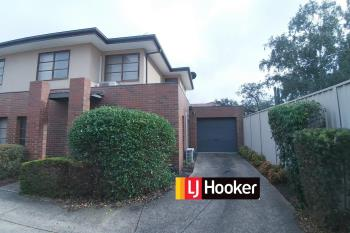 5/38 Rufus St, Epping, VIC 3076