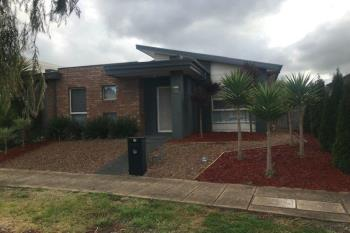 24 Bail St, Epping, VIC 3076