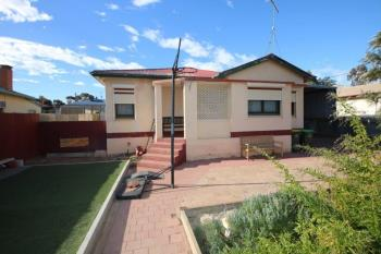 52 Daniel Tce, Port Augusta, SA 5700