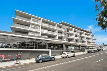 Shop 3 Benson Ave, Shellharbour City Centre, NSW 2529