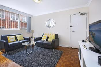 4/23 Orpington St, Ashfield, NSW 2131