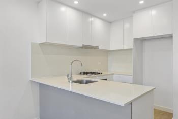 G01/10-12  Burwood Rd, Burwood, NSW 2134