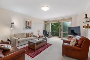 31/42 Lombard St, Glebe, NSW 2037
