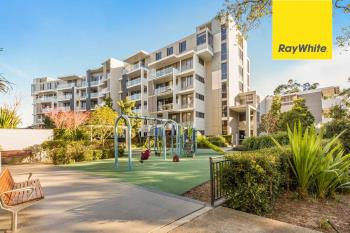 330/11 Epping Park Dr, Epping, NSW 2121