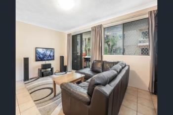 9/9-13 Endeavour St, West Ryde, NSW 2114
