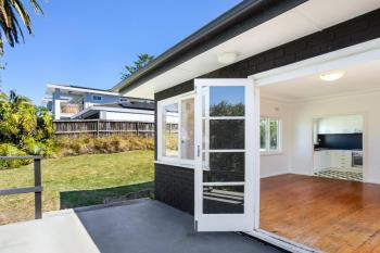 15 Philip Rd, Mona Vale, NSW 2103