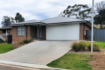 12 Wakehurst Cres, Singleton, NSW 2330