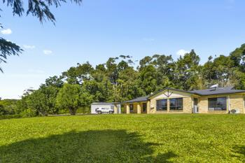 42 Figtree Cl, Malanda, QLD 4885