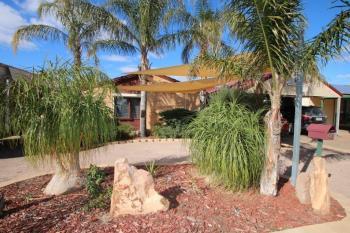66 Davies Cres, Port Augusta West, SA 5700