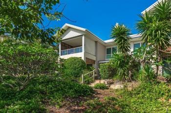6121 Badon Royal Pines Resort , Benowa, QLD 4217