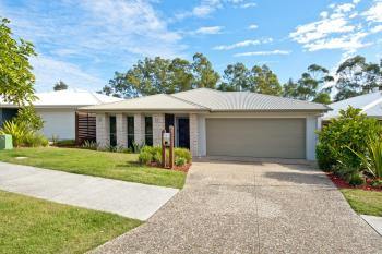 91 Sanctuary Pkwy, Waterford, QLD 4133