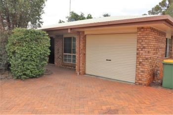 Unit 1/475 Bridge St, Wilsonton, QLD 4350