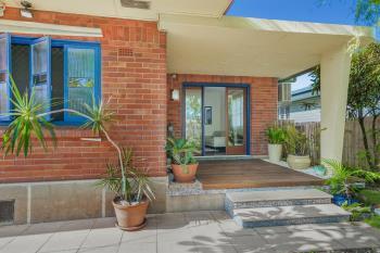 24 Harris St, Parramatta Park, QLD 4870