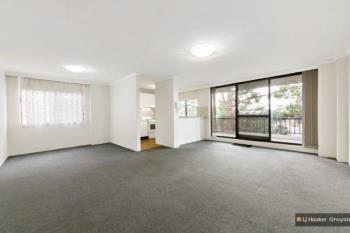 13/76 Great Western Hwy, Parramatta, NSW 2150