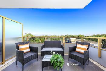 1119/8 Avon Rd, Pymble, NSW 2073