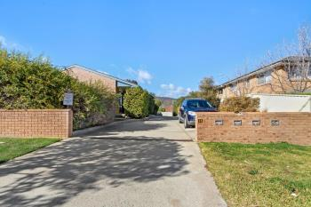 1,2 & 3/16 Mulloon St, Queanbeyan East, NSW 2620