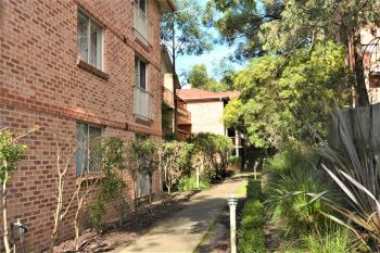 14/26-30 Linda St, Hornsby, NSW 2077