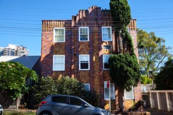 2/28 Junction St, Bondi Junction, NSW 2022