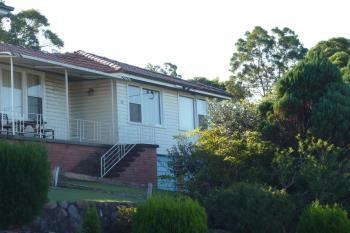 39 Hawkins St, New Lambton, NSW 2305