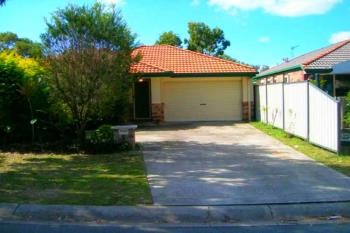 5 Cutter Ct, Helensvale, QLD 4212