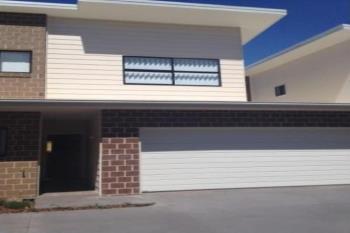 19/3 Grange Ct, Capalaba, QLD 4157