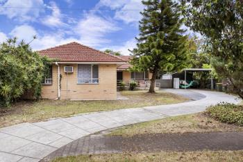 14 Morawa Ave, Gilles Plains, SA 5086