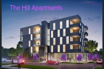 403/71 Hill Rd, Lurnea, NSW 2170