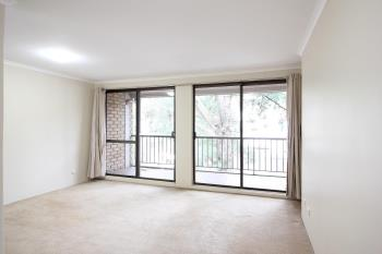 7/35 Mckee St, Ultimo, NSW 2007
