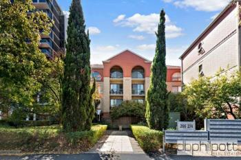 7/274 South Tce, Adelaide, SA 5000