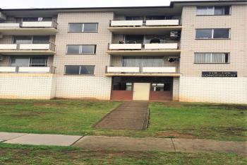 3/118 Longfield St, Cabramatta, NSW 2166