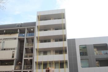 3/110 Parramatta Rd, Camperdown, NSW 2050