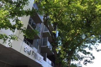 Apartment /83-85 South Tce, Adelaide, SA 5000