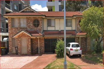 91B Campbell St, Liverpool, NSW 2170
