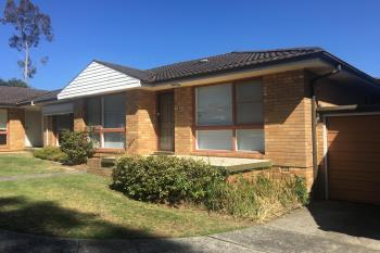 9/55 Weston St, Revesby, NSW 2212