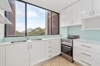 60/77 Cook Rd, Centennial Park, NSW 2021